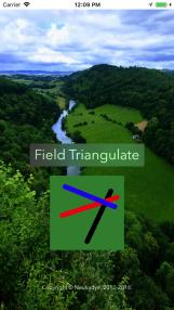 Triangulation-Launch-Screen
