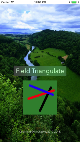 Triangulation-Launch-Screen