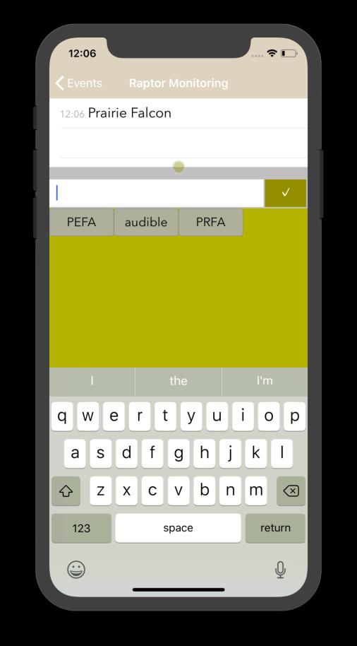 NotesCollector-iOS